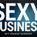 SEXY BUSINESS PÅ TV3